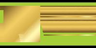 Hatay Gurme Logo